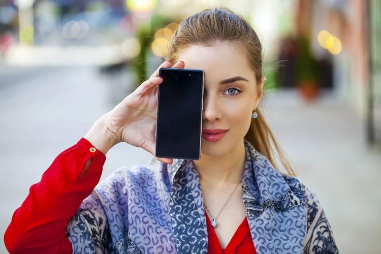 Das passende Smartphone finden