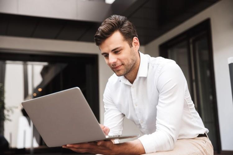 Sofortkredite – wie seriös sind Onlineangebote?