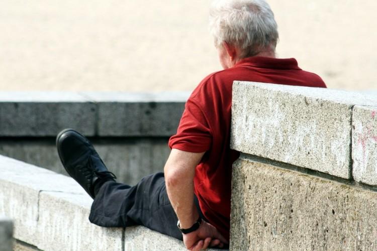 Pension und Zukunftsvorsorge